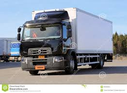 Renault Range D Truck On A Test Drive Editorial Photo - Image Of ... Fords Customers Tested Its New Trucks For Two Years And They Didn Scania Will Test Autonomous Truck Convoys In Singapore Torque Truck Driver Drug Test Best Image Kusaboshicom Walmart Tesla Semi Trucks Transporting Merchandise Ram 1500 Ssv Police Pickup Full Review Car Drives 2017 An Epic Year New Heavy 2018 Of The Year How We Ram Drive University Cdjr Rome Freightliner Deploys Fleet 30 Electric With Us Ford F150 Xl Diesel Commercial First Motor Trend Mercedesbenz Actros1 Review Testroute Curve Beregnung Marks Unrecognizable Does No Stock