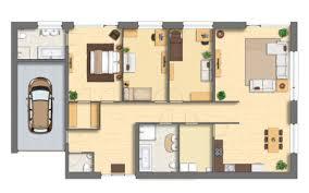 Homestyler Floor Plan Tutorial by Awesome Floor Plan Textures Gallery Flooring U0026 Area Rugs Home