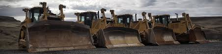 100 Construction Trucks For Sale Equipment By Peters Keatts Equipment Inc
