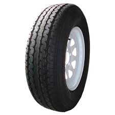 10 Ply Trailer Tires 16 Inch | Motor Vehicle Tires | Compare Prices ... Coker Classic 250 Whitewall Radial 27515 Tire 587050 Each Ural4320 With New Loaders 081115 For Spin Tires Technicbricks Tbs Techreview 15 9398 4x4 Crawler Addendum Mud Tyres 3210515extreme Off Road 3211516suv 2357515 Help Tacoma World Mud Tires Yahoo Image Search Results Pinterest Tired Truck Goodyear Canada Inc Dealer Repair Shop Watertown Interco