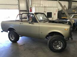 1974 International Harvester Scout II - Apache Automotive 1974 Intertional 200 44 Goldies Truck Sales Intertional Loadstar 1600 Grain Truck Item Eb9170 Harvester Travelall Wikiwand 1975 And 1970s Dodge Van In Coahoma Texas Intertionaltruck Scout 740635c Desert Valley Auto Parts Pickup For Sale Near Cadillac Short Bed 4speed Beefy Club Cab 4x4 392 Pick Up The Street Peep 1973 C1210 34 Ton 73000 Original Miles D200 Camper Special Pickup