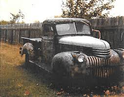 1940 Chevrolet 1/2 Ton Pick-up - For Sale Welcome To Art Morrison Enterprises Tci Eeering 01946 Chevy Truck Suspension 4link Leaf 1939 Or 1940 Chevrolet Youtube Pickup For Sale 2112496 Hemmings Motor News 3 4 Ton Ideas Of Sale 1940s Pickupbrought To You By House Of Insurance In 12 Ton Chevs The 40s Events Forum Nostalgia On Wheels Gmc Panel 471954 Driving Impression Ford Business Coupe Daily An Awesome For Sure Carstrucks Designs