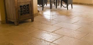 flooring options choosing the right floor today s homeowner