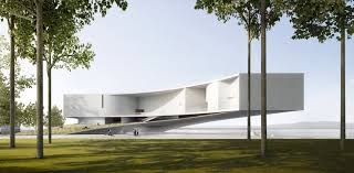 104 South Korean Architecture From Korea Archdaily