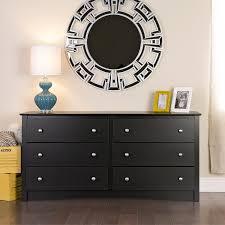 Raymour And Flanigan Black Dressers tall dresser ikea full size of dresser ikea tv unit design for