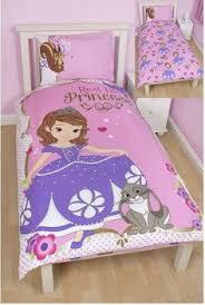 Disney Jr Bathroom Sets by Princess Sofia Sofia The First Disney Princess Kids Hand