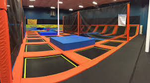 Jump Zone Coupon Code / Proflowers Free Shipping Coupon Code