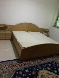 schlafzimmer kleiderschrank kommode schrank antik massivholz