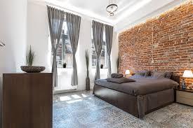 die 10 besten ferienwohnung ferienhaus krakau 2021 mit
