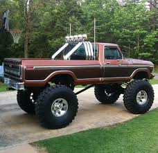 Nothing But Pleasure : Photo | Big Bad Truck S | Pinterest | Ford ... Semitrckn Kenworth Custom T600 Heavy Haul Nothing But Rigs The First Announcement For Truck Festival 2017 Is In And Its All The Truckser Carsyou Need To See At 2018 Detroit Auto Nothing But Base Details Hackadayio New Grille Bumper A 31979 Fseries Ford Pickup With Click This Image Show Fullsize Version But Team Billet Texas Heatwave Nothing Trucks On Billets Review Ft Yak Puma Rosa Loyle Carner Girl Ray 2015 Vehicle Dependability Study Most Dependable Trucks Jd Yellow Pickup Stock Image Of Alert Cars 256453 5 Things You Need Know About Toyota Tundra Trd Pro Repost Nothing_but_trucks Repostapp