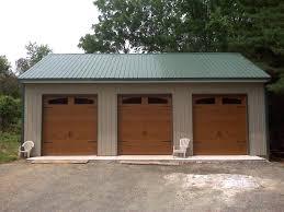 Metal Roofing Menards Metal Roofing Garage Doors Prices Sears