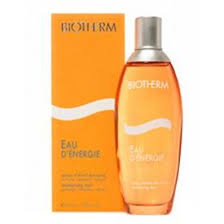 parfumerie biotherm kies de beste webwinkel en vergelijk de