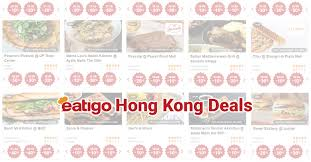 EATIGO Promo Codes | HK$200 Voucher | Oct 2019 | HotHKdeals Spanx Coupon Code November 2019 Hobby Master Newport Cigarettes Codes Tshop Coupon Promo Codes October 20 Off Lowes Coupons And Discounts Kia For Brakes Off Hudsons Bay Coupons Sales Nhs Discount List Discount The Resort On Singer Island Namshi Code Upto 70 Uae Buy Designer Handbags Online Uk Cool Contacts How To Get Magic Promo Pacsun In Store Eatigo Hk200 Voucher Oct Hothkdeals Moosejaw 2018 Free Digimon