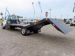 2000 International 4700, Mcallen TX - 121549346 ... Junkguys Junk Removal Service Professional Roadside Repair In Fort Worth Tx 76101 New Tow Trucks For Sale Waterford Lynch Truck Center Tims Towing In The Springtown Area Home Silverstar Wrecker Weatherford Willow Park Castros Texas Facebook 8 Passes Ordinance Quicker Response Times Nbc 5 Insurance Dallas Tx Pathway Freetowingfworth Mm Express 24 Hour Local Forth Worthtx Swaons Rivertown Wyoming Mi El Paso