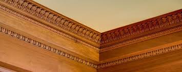 Tilton Coffered Ceilings Inc by Ceiling Molding Design Carved Molding Coffered Ceiling Treatments