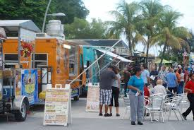 Miami Food Trucks Come To Hollywood, FL, Plus, The Food Truck ... Food Truck Wrap Wrapcity Miami Trucks Youtube Graphics Design Prting 3m Certified Mandarin Oriental Truck By The Pool Fabulous Travels At The Boat Show Boats Trucks Are Hot And Updated A List Of Coming To Naples November 5 Events Home 82012 Update Roadfoodcom Discussion Board Night Image In Park Editorial Photography Best Pasta Roaming Hunger Wednesdays North Bay Village Dog Eat Fl Eatdogfoodtruck Talk