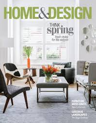 100 Home Interior Magazine MarchApril 2018 Archives Design