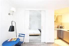 le bon coin chambre à louer exceptionnel le bon coin chambre a louer 14 vente maison