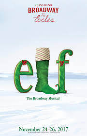 Elf By Mills Publishing Inc. - Issuu Cinderella By Mills Publishing Inc Issuu Chkd Kidstuff Spring 2014 Childrens Hospital Of The Kings 2007 Alpha Phi Quarterly Intertional Mamma Mia Promising Magazine May 2017 Medical Center Created At 20170319 0928 Coent Posted In 2016 Opus Research Creativity Ipfw About Paige Etcheverrybarnes Law Office Rodpedersencom January 2011 The Drew Forum Mark Your Calendars Pdf