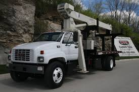 Gmc Trucks In Kansas City, MO For Sale ▷ Used Trucks On Buysellsearch Gmc Trucks In Arkansas For Sale Used On Buyllsearch 1997 Chevrolet Topkick C6500 12 Flatbed Truck For Sale By 2004 Gmc Topkick Service Utility Redding 10 Wallpaper Buses Wallpaper Collection 2006 C7500 Flatbed Truck Item Da3089 Sold S C5500 Colossus Truckin Magazine 1994 Db1304 May 4 T 1991 Topkick Single Axle Sn1gdl7h1j3mj503399 1995 Cab Chassis Site Youtube 2003 C8500 Daycab Tractor Cassone Sales