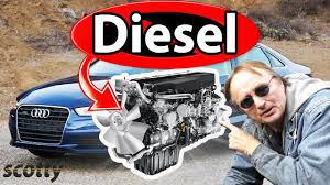 Why Not To Buy A Diesel Car (Diesel Vs Gasoline Engine) - YouTube Dieseltrucksautos Chicago Tribune Best Diesel Engines For Pickup Trucks The Power Of Nine Truck Buyers Guide Magazine Gas Vs Past Present And Future 2018 Ford F150 First Drive Review High Torque High Mileage When A New Is Cheaper Than Used One Youtube 2950 1982 Chevrolet Luv Tesla Semitruck What Will Be The Roi Is It Worth Van Make Sure You Check This Buying Diesel 101 Or Ecoboost Which Should You Buy