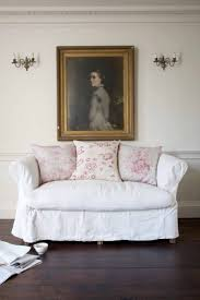 Sofa Slip Covers Uk by 58 Best Sofa Covers Images On Pinterest Sofa Covers Sofas And