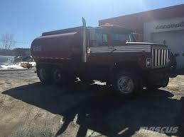 Used International -ss Tanker Trucks Year: 1987 Price: $9,879 For ... 1990 Chevrolet Silverado 1500 2wd Regular Cab 454 Ss For Sale Near Ss Feeler The Truck I Really Want Pinterest Ss Chevrolet Sale Chevy In Texasml Classic American 454ss Pickup Truck Still Truck Sold Youtube For 06 Silverado Multicolor On Ac Amp Fast Lane Cars 87805 Mcg Great One Owner With Miles Truck454 Classiccarscom Cc7903