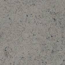 swish marbrex granite tile effect pvc bathroom cladding shower