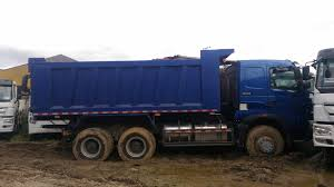 10 Wheeler HOWO-A7 Dump Truck, 371HP, 20m³ - Philippines Buy And ... 8x4 Howo Dump Truck For Sale Buy Truck8x4 Tipper Truckhowo Dump Truck From Egritech You Can Buy Both A Sfpropelled Bruder Mercedes Benz Arocs Halfpipe Price Limestone County Cashing In On Trucks News Decaturdailycom Green Toys Online At The Nile Polesie Supergigante What Did We Buy This Time A 85 Peterbilt 8v92 Dump Truck Youtube China Beiben 35 T Heavy Duty Typechina Articulated Driver Salary As Well Together With Pre Japanese Used Japan Auto Vehicle 360 New Mack Prices Low Rental Home Depot