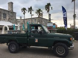 Bermuda Triple Challenge 2017: The Ultimate Racecation | Mud Run ... Minimizer Tests Truck Fenders With Black Ultem Protypes Youtube Fashion Boutique Trucks The Mobile 2011 Ram 1500 Quad Cab Big Horn Stock 633092 Cedar Falls Ia 50613 Used Cars For Sale Ctennial Co 80112 Colorado Auto Finders 2008 Mustang Gt Eminence Works Food On Twitter Rt We Fed Northlongbeachministry Instead 2013 Ford F150 Super Crew Xlt E14891 Xl E14423 1999 F550 Super Duty Shot Tractor With Sleeper Whitehorse Dealership Serving Yt Dealer