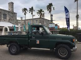 100 Truck Finders Bermuda Triple Challenge 2017 The Ultimate Racecation Mud Run