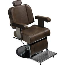 Belmont Barber Chairs Uk by Salon Ambience Boss Barber Chair Salon Supplies