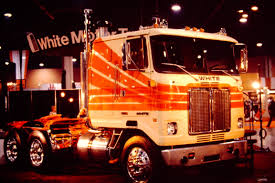 White Road Commander - Wikipedia White Stripper Truck Tanker Trucks Price 12454 Year Of 2019 Western Star 4700sb Nova Truck Centresnova Harga Yoyo Monster Jeep Mainan Mobil Remote Control Stock Photo Image Truck Background Engine 2530766 Delivery Royalty Free Vector Whitegmcwg 15853 1994 Tipper Mascus Ireland Emek 81130 Volvo Fh Box Trailer White Robbis Hobby Shop 9000 Trucks In Action Lardner Park 2010 Youtube Delivery Photo 2009 Freightliner M2 Mechanic Service For Sale City