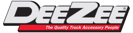 Amazon.com: Dee Zee DZ86928 Heavyweight Bed Mat: Automotive Amazoncom Genuine Ford Fl3z99112a15a Bed Mat Automotive Dee Zee Mats Beautiful Review Of The Dzee Heavyweight Truck Toyota Accsories Youtube Dz951550 Invisarack Cargo Management System 52018 F150 Dzee 57 Ft Dz87005 Rough Step Running Boards Mud Flaps Fast Shipping Partcatalogcom Unique Office Floor Ideas Lkartinfo 72018 F250 F350 Long Dz87012 New Bedding How To Install Awesome Installation Antiskid Rubber Tool Box 72l X 20w Roll Aw Direct
