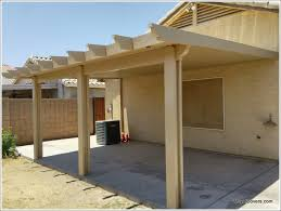 Outdoor : Wonderful Adding A Covered Patio To Your House Attaching ... Patio Ideas Sun Shades Phoenix Covers Awnings In Walnut Ca 626 3335553 Rader Awning Metal Awnings And Patio Covers Fabric For Patios Canvas Shade Design Build A Deck And Angies List Outdoor Marvelous How To Cover Your Designs Best And Crest Alinum Custom Fabricated Residential Products Delta Tent Company Stylish Awning Covers Patios As Idea Recommendations One Pergola Metal Carports Sale Attached