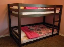 Bunk Bed With Trundle Ikea by Ikea Convertible Crib U2013 Canbylibrary Info