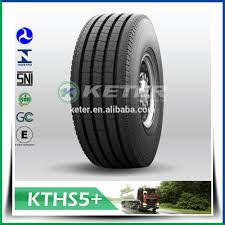 Wholesale Semi Truck Tires Double Head Thread Stud Radial Truck ... Triple J Commercial Tire Center Guam Tires Batteries Car Trucktiresinccom Recommends 11r225 And 11r245 16 Ply High Truck Tire Casings Used Truck Tires List Manufacturers Of Semi Buy Get Virgin Ply Semi Truck Tires Drives Trailer Steers Uncle Whosale Double Head Thread Stud Radial Rigid Dump Youtube Amazoncom Heavy Duty