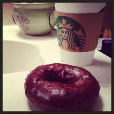 Pumpkin Spice Keurig Starbucks by Problems Of A Pumpkin Spice Latte Addict