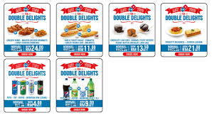 Dominos Coupon. Utica Children's Museum Coupons March Madness 2019 Pizza Deals Dominos Hut Coupons Why Should I Think Of Ordering Food Online By Coupon Dip Melissas Bargains Free Today Only Hut Coupon Online Codes Papa Johns Cheese Sticks Factoria Pin Kenwitch 04 On Life Hacks Christmas Code Ideas Ebay 10 Off Australia 50 Percent 5 20 At Via Promo How To Get Pizza