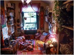 Diy Stoner Room Decor by Decorate Bedroom Hippie Scifihits Com