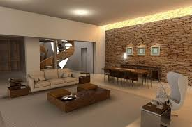Best Living Room Paint Colors 2016 by Remarkable Interior Decorating Living Room Open Plan Remodel Ideas
