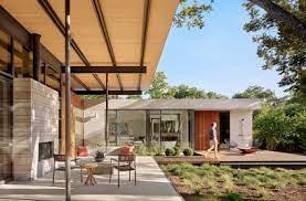 103 A Parallel Architecture Rchitecture Rchello