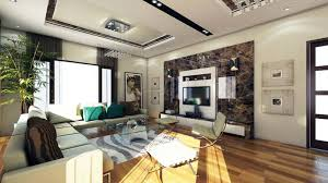 100 Home Interior Architecture Cube Design Studio Architects Design Planners