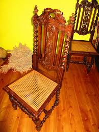 esszimmer antik gründerzeit in starnberg sonstige möbel