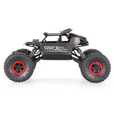 Black Flytech 9118 1/18 2.4G 4WD Alloy Body Shell Crawler RC Buggy ... Bodies Parts Cars Trucks Hobbytown Traxxas Bigfoot 110 Rtr Monster Truck Rc Hobbies King Motor Free Shipping 15 Scale Buggies Making A Cheap Body Look More To 4 Steps Gelande Ii Kit Wdefender D90 Set Indorcstore Toko 124th Losi Micro Trail Trekker Crawler Chevy Race Jual Rc Car Ellmuscleclsictraxxasaxialshort Custom Rc Body Oakman Designs Sale Cherokee Xj Hard Plastic 313mm Wheelbase For Flytec 9118 118 24g 4wd Alloy Shell Buggy Postapocalyptic By Bucks Unique Customs