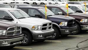 NZ Swept Up In Worldwide Dodge RAM Recall | Newshub Ram Truck Recall Chrysler Says Some Of Its Big Trucks Can Leak 032011 Dodge Tie Rod Assemblies Photo Image Gallery Fiat Recalls Nearly 18 Million Pickup To Fix Issues On 361819 And Suvs Fca Details Buybackincentive Program For Recalled Jeep 2002 2003 2004 2005 13500 Dashboard Repair Solution 2009 Lone Star Edition Still Less Egregious Than The Hikelly New R46 Nhtsa Campaign Number 15v541 Page 105 1500 Engine Failure 33 Complaints Watch Cbs Evening News Recall Full Show All Access Central Dakota Aspen