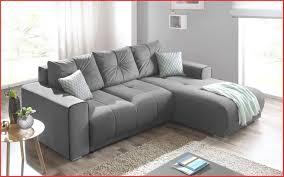 canapé nolan but canapes but d angle 100853 corner sofa convertible lisbona