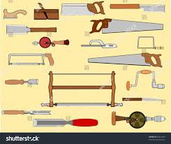 Brilliant Sawmill Tools Submited Images Original Woodworking Clip Art Wwwgalleryhipcom The Hippest Pics