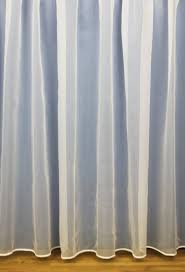 Light Grey Curtains Argos by Curtains At Argos Clearance Centerfordemocracy Org