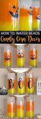 Homemade Halloween Decorations Pinterest by Halloween Homemade Halloween Decorations Spooky Homemade